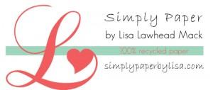 lisa logo 2